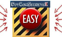 dotcomsecrets x review