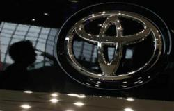 One billion dollar class action settlement reached with Toyota.