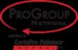 ProGroup Network