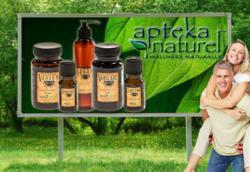 Apteka Naturel