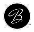 Branding Powerhouse Firm BlackDot Creative Marketing Co. Expands...