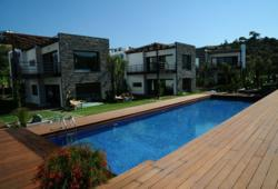 Turkish Property Laws