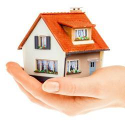 PropertyRecord.com