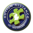 The Henry Ford and Autism Alliance of Michigan Form Partnership to Support Families with Autism