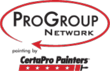 ProGroup Network