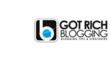 Marble Media LLC's  GotRichBlogging.com Offers Insight for Writing an...