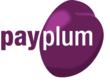 PayPlum Enterprise PCI