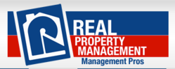 Property Management in Northern VA