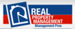Northern Virginia Property Management Company Announces Launch of...