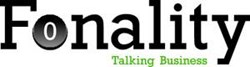Fonality provides business phone systems and contact center solutions designed exclusively for small and medium-sized businesses