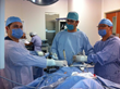 bariatric surgery mexico