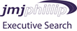 Corporate Gift Giving on the Rise as JMJ Phillip Executive Search...