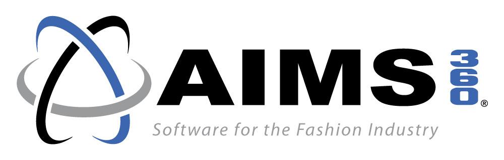 Aims 360 Apparel Erp Software Fashion Merchandising Math