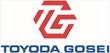 Toyoda Gosei Announces Capital Investment in Pecval Industria Ltda., a Plastic Automotive Parts Supplier in Brazil