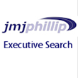 Executive Search Firm, JMJ Phillip, Launches Their Manufacturing Jobs Report For 2016
