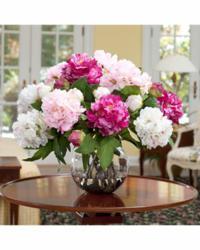 silk-peony-deluxe-silk-flower-centerpiece