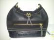 YT Hobo Bags