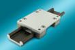 Linear Guide Rail System