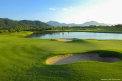 Chiang Mai Highlands Golf Resort & Spa