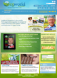 Vegan Health Magazine Launches New Website to Promote Compassion in an...
