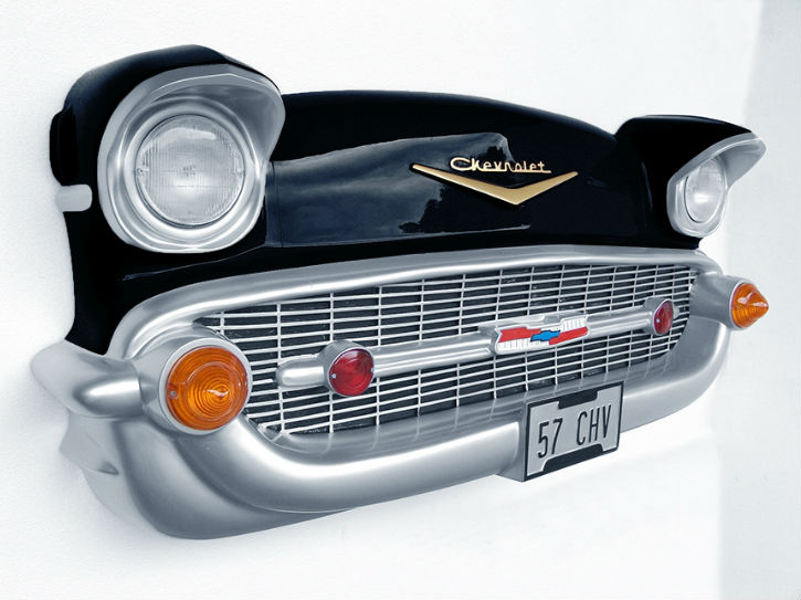 The Interior Gallery Offers New Home Décor Car Model