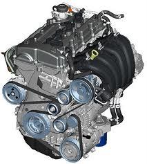 Hyundai Sonata Engines | Got Engines