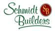Schmidt Builders Receives Builder Partnership Achievement Award from...