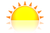 Vitamin D is best produced with prudent sun exposure