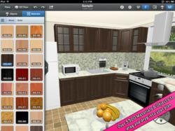 Interior Design For Ipad Available Now