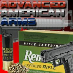 Online FFL Firearms Dealer