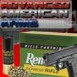 Online Firearms Sales are Through the Roof and Advanced American Arms...