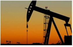 oil production,domestic oil production,frivolous lawsuits,new energy sources,domestic oil and gas production,oil and gas lawsuits,,elan yogeswaren,