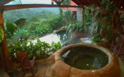 luxury costa rica tours