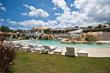 Destination Weddings Travel Group Launches The Exclusive Villa...