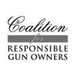 Coalition for Responsible Gun Owners Launched