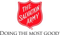Xbyte Technologies donated $25,000 dollars to the Salvation Army to help them in their mission to do the most good this Christmas Season
