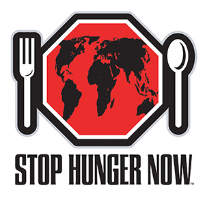 zero hunger program in social policy Zero hunger: holding gov't the zero hunger bill tasks the government to set clear policies to end hunger in 10 decades brazil's zero hunger program was.