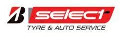 Bridgestone Select - Automotive Service Specialists
