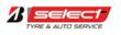 Bridgestone Expands to Offer Auto Servicing