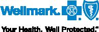 Wellmark BCBC logo