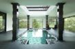 Bliss Villa Suite Plunge Pool at Vivanta By Taj - Madikeri, Coorg