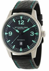 Men's Stuhrling Tuskegee watch