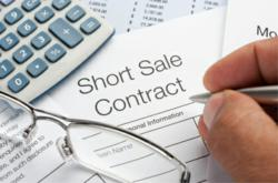 Short Selling is a better alternative to Foreclosure
