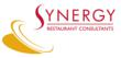 Synergy Restaurant Consultants Celebrates Quarter Century Of Good...