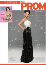 Tiffany Designs Style 16754