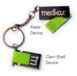 The MedKaz Personal Health Record System Is Now Available Online At...