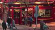 Dublin Pub Cam - Dublin, Ireland