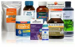 HealthPost - Affordable Natural Health
