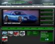 Vette Dreams Finer Used Cars Selects Carsforsale.com to Develop Dealer...