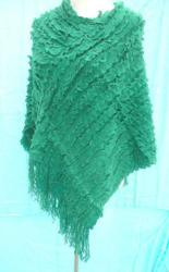 wholesale clothing - poncho sweaters